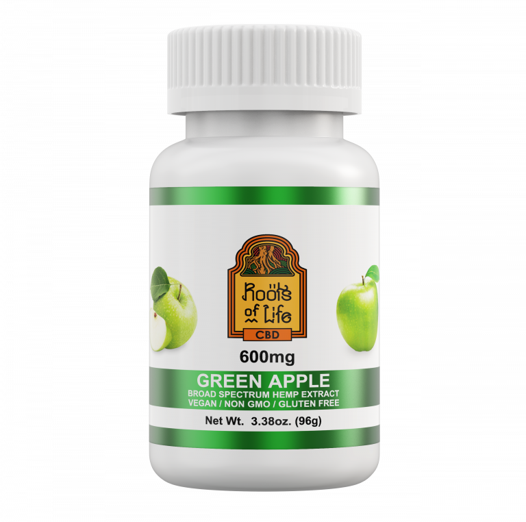 RoL-600mg-Broad-Spectrum-Green-Apple-Gummies-1.png
