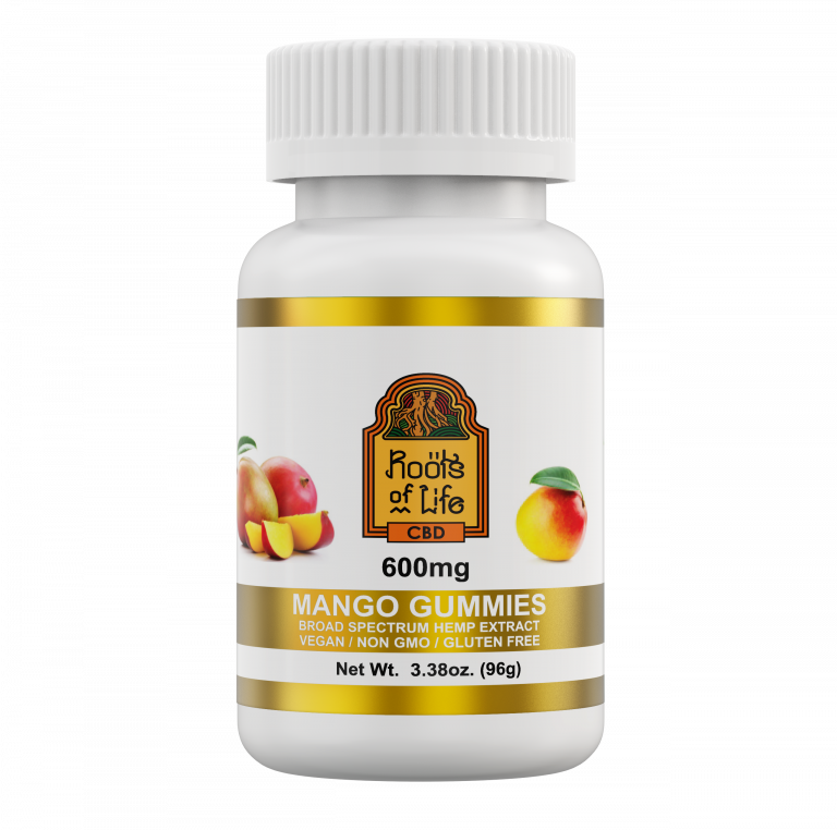 RoL-600mg-Broad-Spectrum-Mango-Gummies-1.png