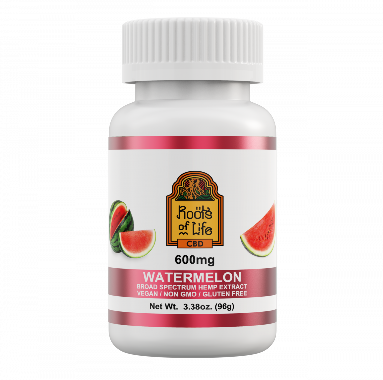 RoL-600mg-Broad-Spectrum-Watermelon-Gummies.png